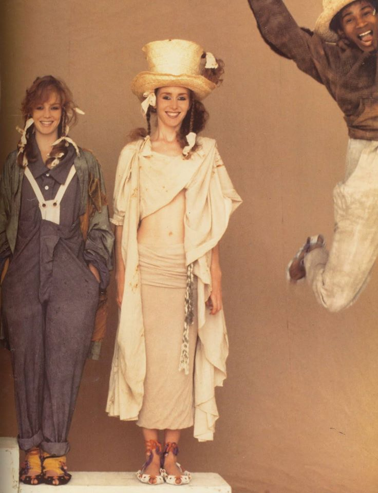 10475448_857969734287653_5047359240092336256_o Vivienne Westwood, fashion, magazine, editorial