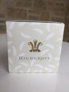 High grove Organics Baby range, Highrove House, Highgrove Baby, BALM, SKINCARE, BEAUTY, mrs V,www.themodeledit.com, Vanessa Voegele-Downing