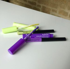 NYX cosmetics, NYX Make Up, beauty, eye make up