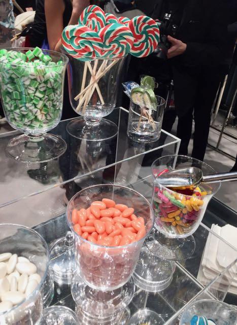miumiu-party-candy-bar-1