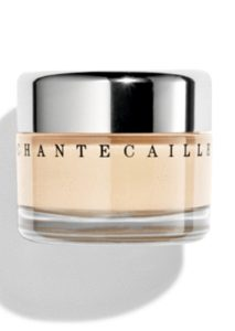 Chantecaille Beauty Products, Base skin foundation, Make Up, Skin Foundation, Chantecaille Oil Free Gel Foundation